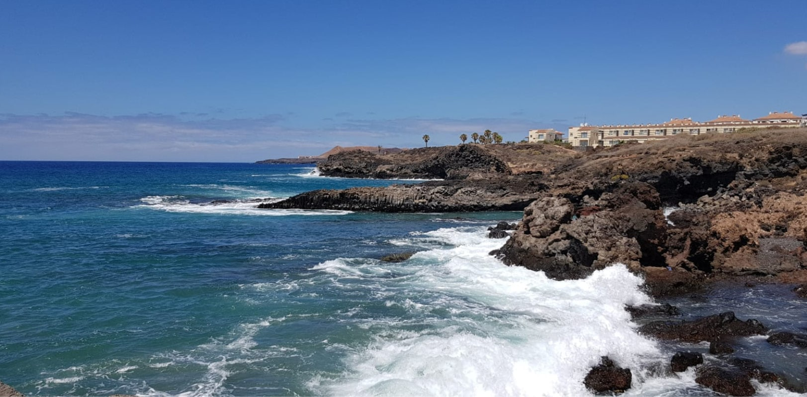 Is there such a thing as bargain properties in Tenerife?